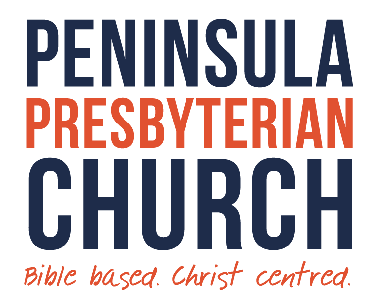 Peninsula Church